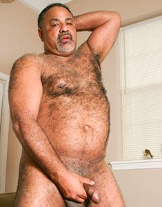 mature-bear-cock-pics-free-amature-indian-sex-vids